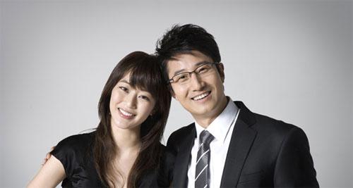 shiawasedesu2.jpg