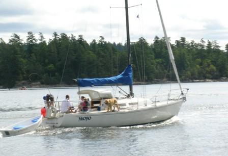 Gulf H 08  06 040