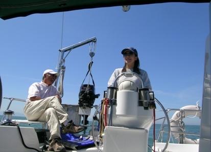 Gulf H 08 06 106