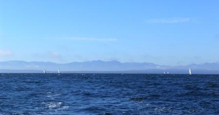 Sail 3d 10 06 007
