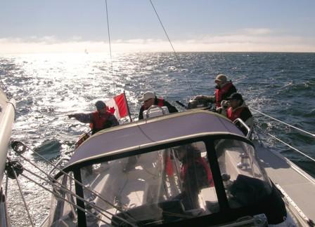 Sail 3d 10 06 032
