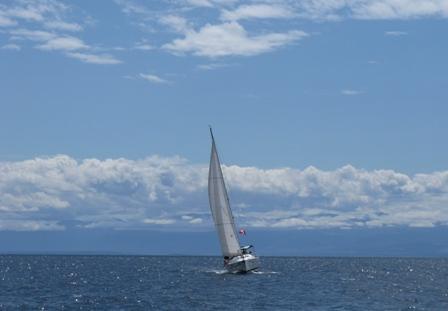D05   Sail 027