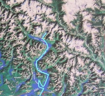 J01  Map 07 012
