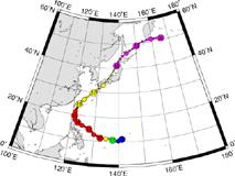 台風080919-3