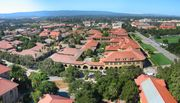 180px-Stanford_University_campus_from_above.jpg