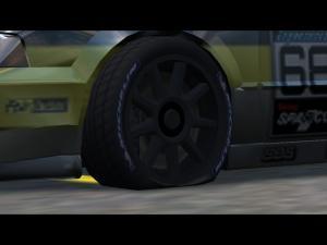 race13
