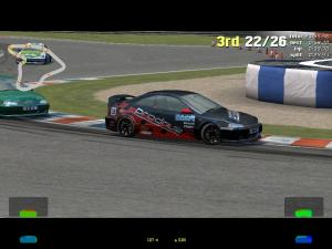 race15