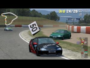 race16