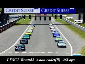 LFSC7 Round2