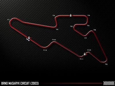Brno_masaryk_circuit.jpg
