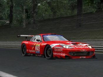 BMS Scuderia Italia No.23_01