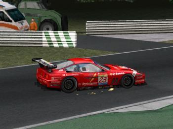 BMS Scuderia Italia No.23_03