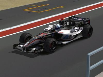F12005_CTDP