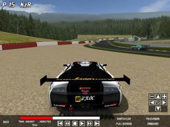 JGTR2_Round11_6.jpg