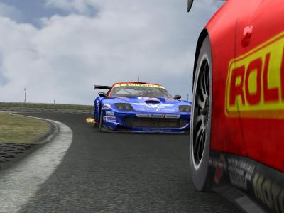 JGTR2_season14_roound18_02.jpg