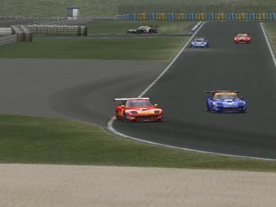 JGTR2_season14_roound18_03.jpg