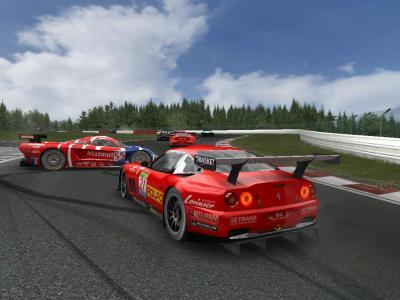 JGTR2_season14_round13_01.jpg