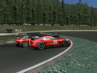 JGTR2_season14_round13_02.jpg