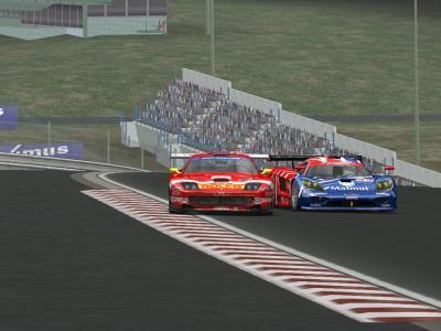 JGTR2_season14_round13_03.jpg