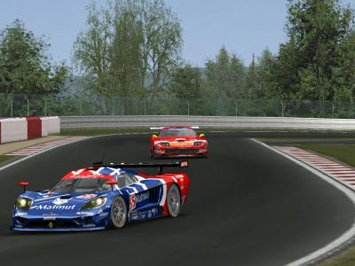JGTR2_season14_round13_05.jpg