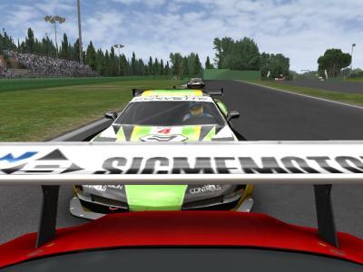 JGTR2_season14_round15_01.jpg