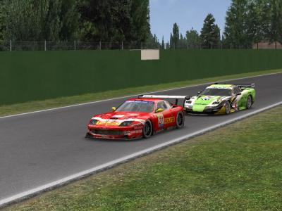 JGTR2_season14_round15_02.jpg