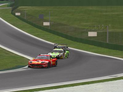 JGTR2_season14_round15_03.jpg