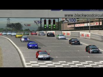 LFSC7_Round3_Title.jpg