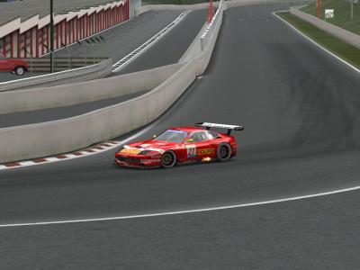practice_spa_20080112_03.jpg