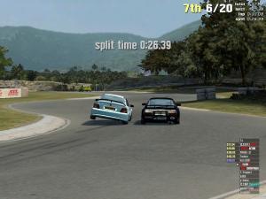 race11