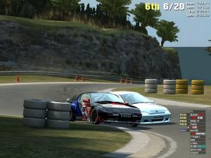 race12