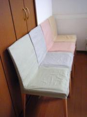 sep.24.2009-01