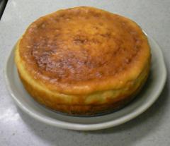チーズケーキmar.03.2009
