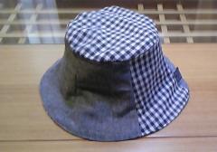 帽子1apr.19.2009