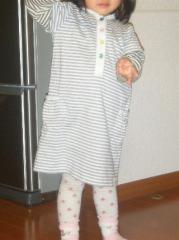 ワンピmay07.2009