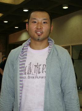 kadoyama1.jpg