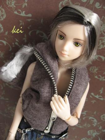 20090325_12.jpg