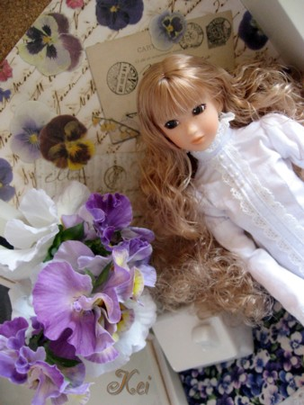 20090327_38.jpg