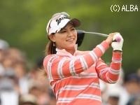 20090623-00000004-alba-golf-thum-000.jpg
