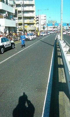 2009_1_3_1.jpg