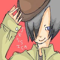 Toshiya.jpg
