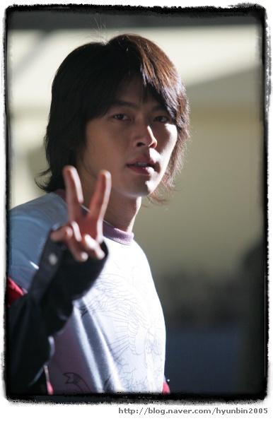 JJ8L3107_1-hyunbin2005.jpg