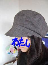 DSCF9051.jpg