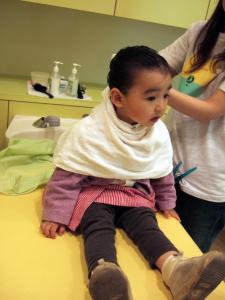 haircut0410-3.jpg