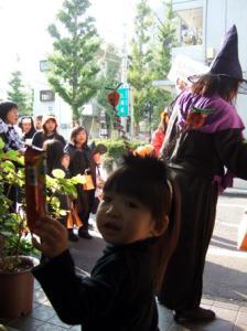 halloween2006-3.jpg
