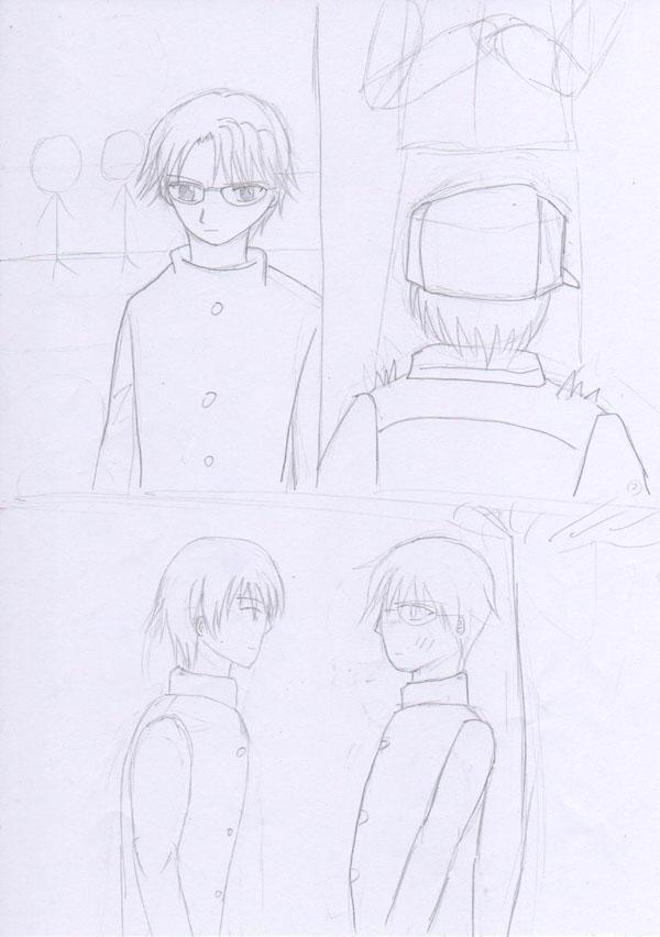tezukafuji22.jpg