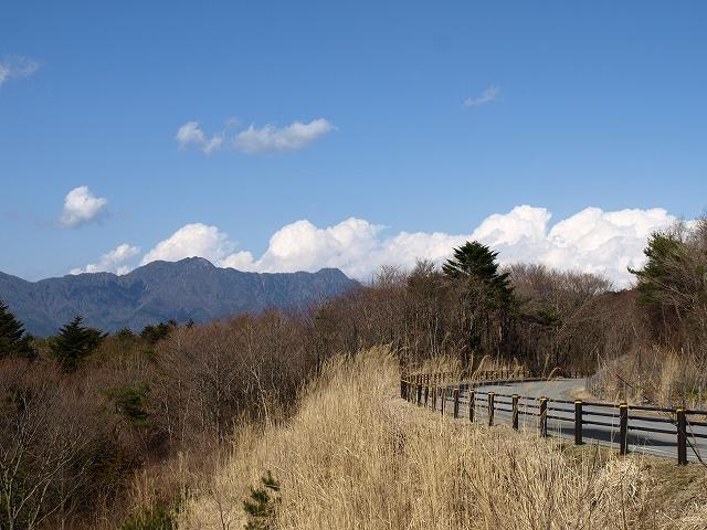 富士ヶ峰2
