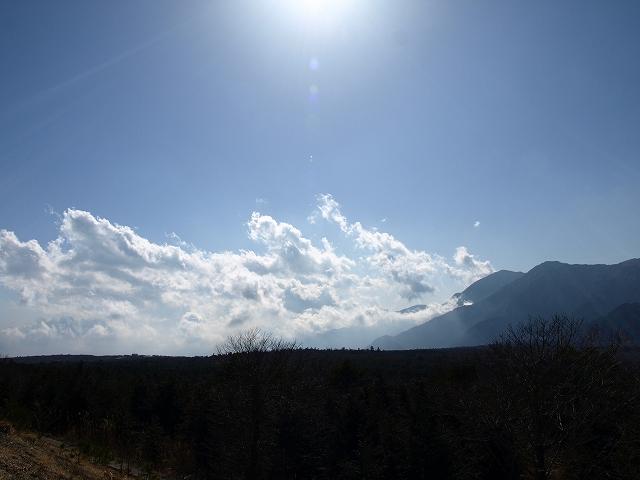 富士ヶ峰3