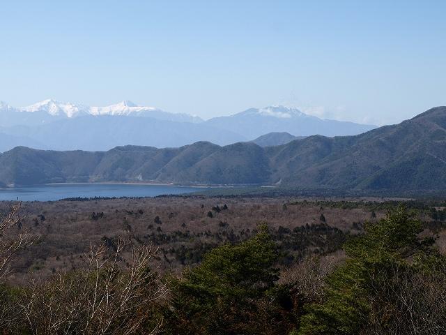 富士ヶ峰1