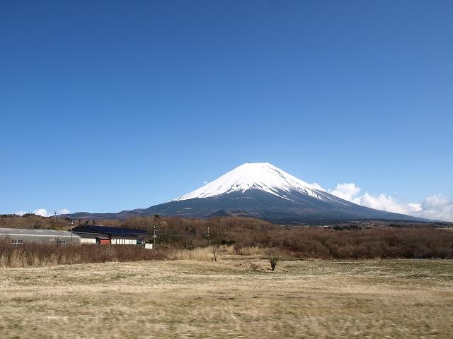 富士ヶ峰4